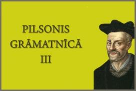 Pilsonis_gramatnica_3 copy