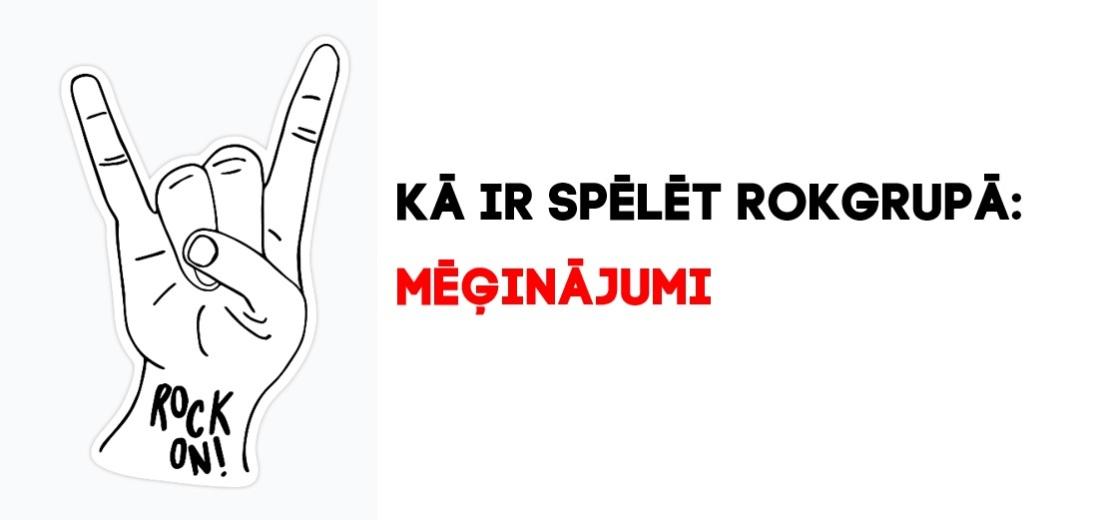 meginajumi
